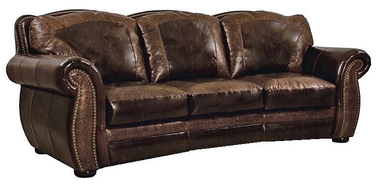 Artistic Leather Sofa Brilliant Lancaster Leather Sofa