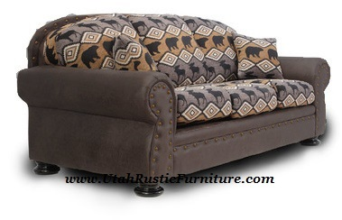 Fine Bradleys Furniture Etc Intermountain Sofas And Sleepers Ibusinesslaw Wood Chair Design Ideas Ibusinesslaworg