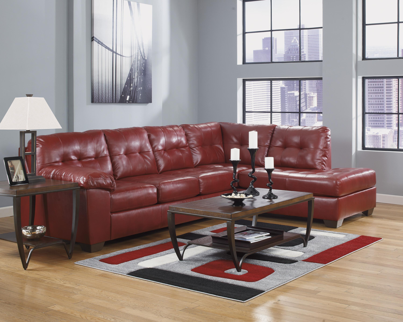 kimbrell 39 s living room sets