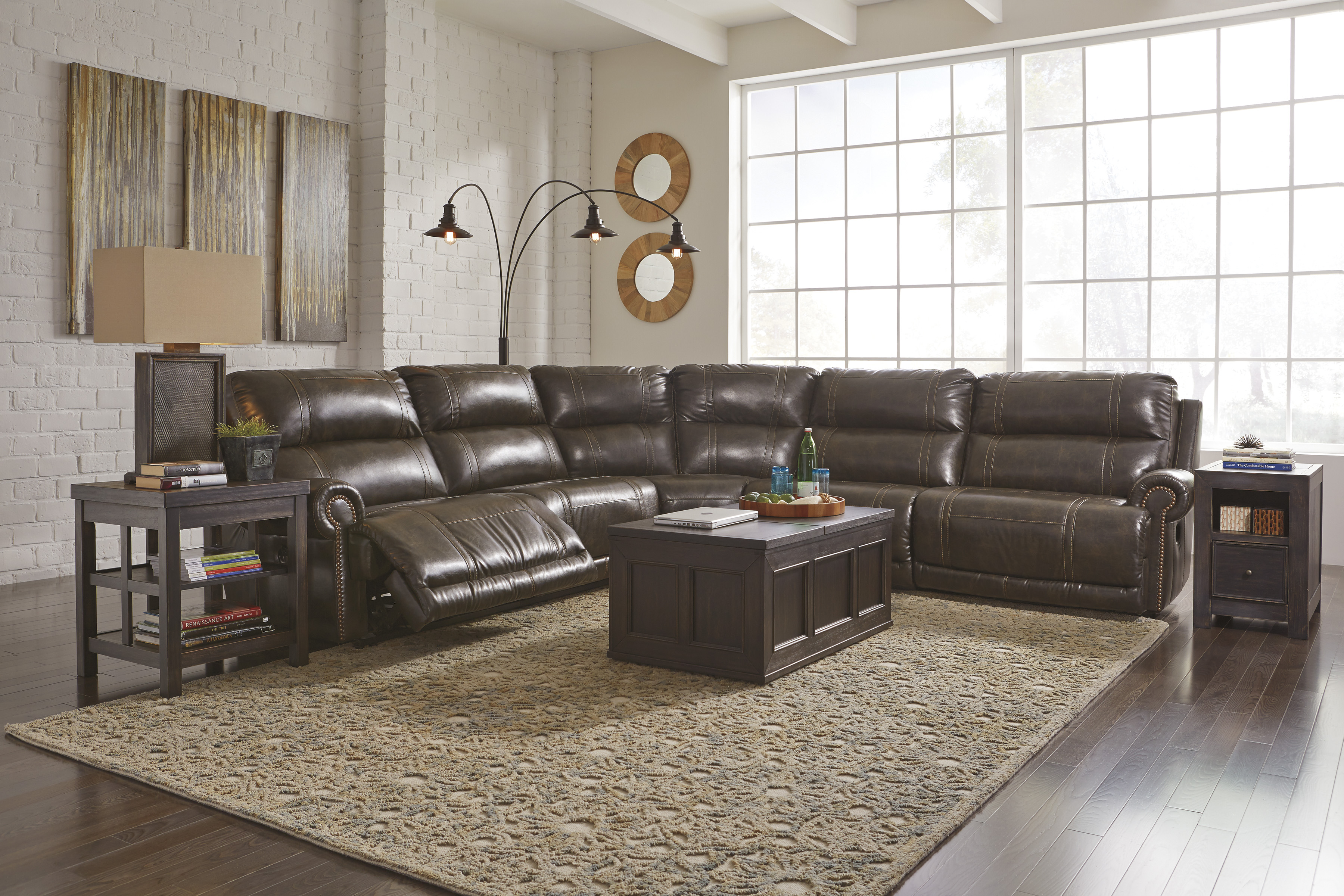 of set italian full contemporary best modern sofas size leather sectional sofa loveseats