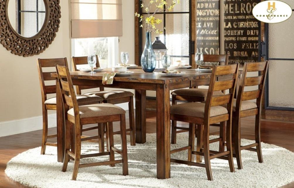 Utah Rustic Furniture