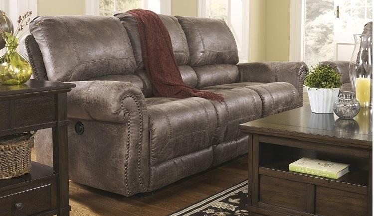 rustic reclining sofa updater store u2022 updater store rh updater store