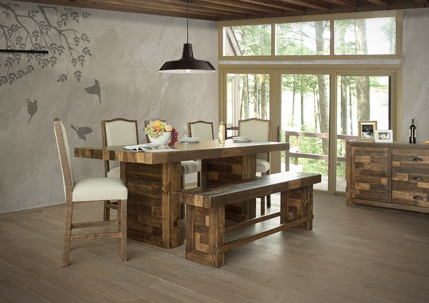 Astounding Bradleys Furniture Etc Utah Rustic Furniture And Mattresses Home Interior And Landscaping Ferensignezvosmurscom