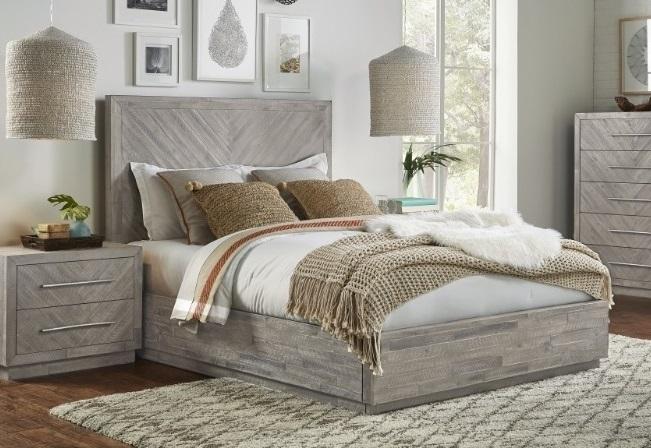 Log Furniture in Utah by Bradley\'s Rustic Furniture - Cabin ...