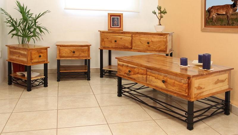 Bradley 39 S Furniture Family Owned Salt Lake Furniture