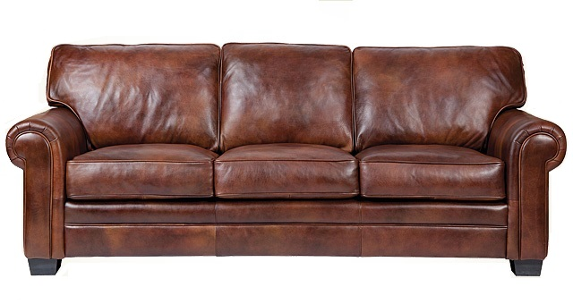 Phenomenal Rustic Leather Hide A Way Bed And Sleeper Sofas Caraccident5 Cool Chair Designs And Ideas Caraccident5Info