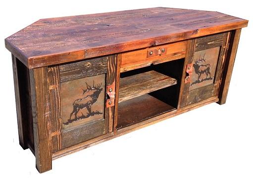 Bradley 39 S Furniture Etc Customizable Rustic Furniture