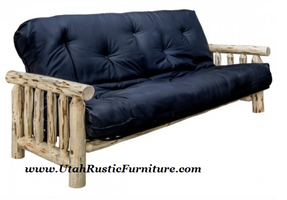 accesskeyid log futon come rustic furniture alloworigin disposition