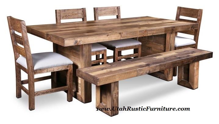 bradley 39 s furniture etc utah rustic furniture and mattresses. Black Bedroom Furniture Sets. Home Design Ideas