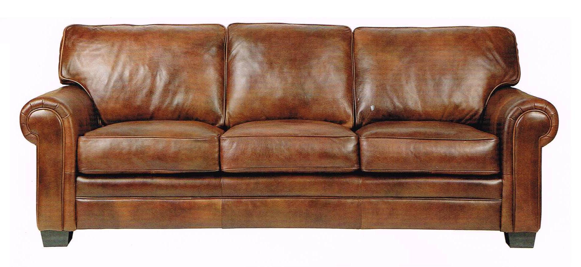 Bradley s furniture etc artistic leather premium rustic