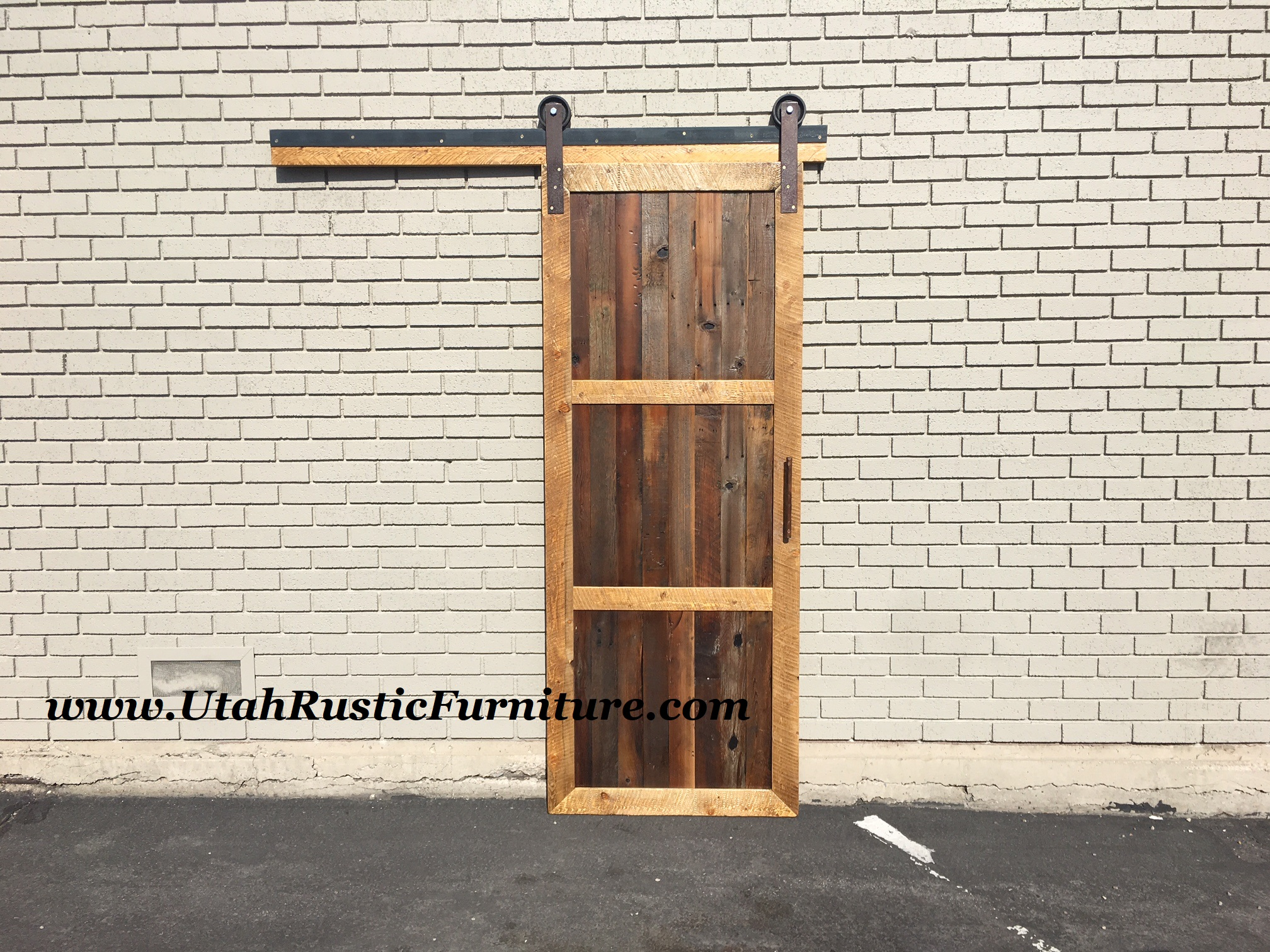Bradley s Furniture Etc Customizable Rustic Furniture