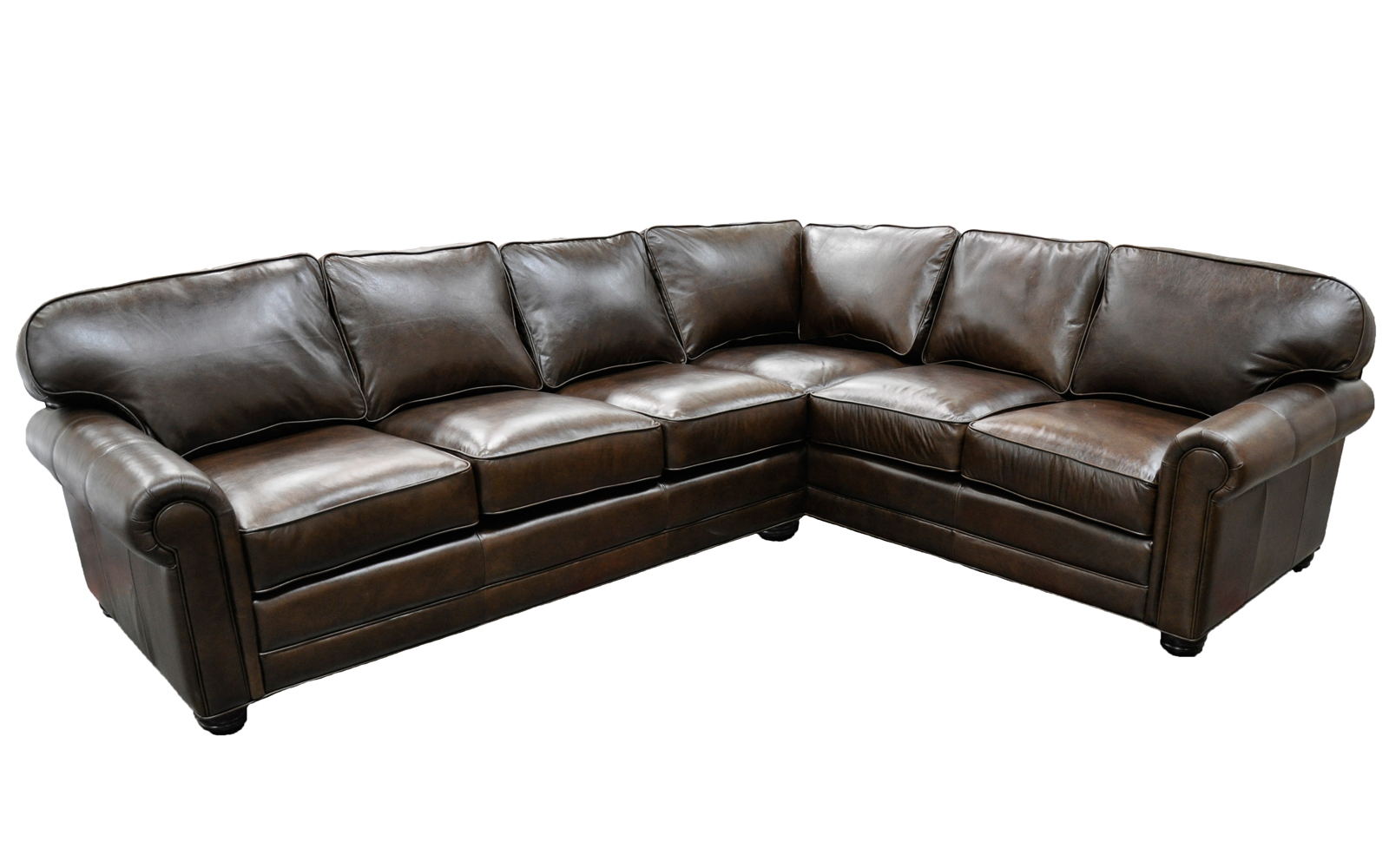 leather plans sleeper sofa all with room homes great furniture sectional best sectionals old living