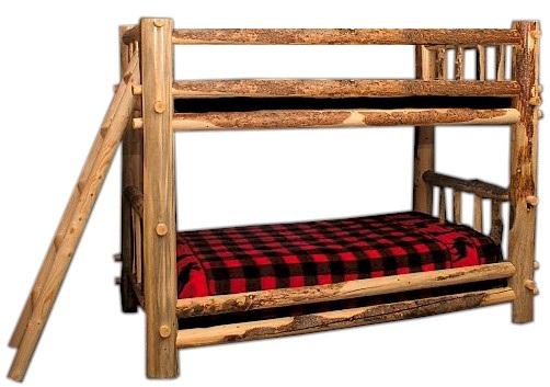 bradley's furniture etc. - utah rustic furniture and mattresses
