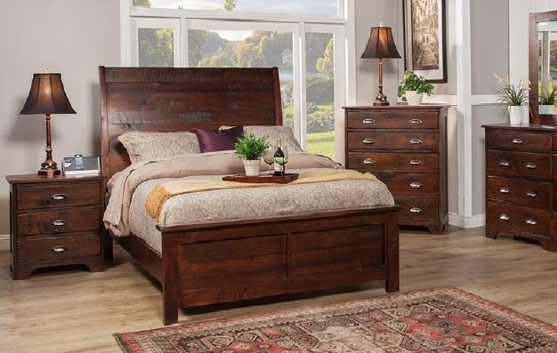 Farmington Bedroom Thumb.jpg?timestamp=1419116093752