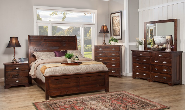 king bed was 1049 now 849 84 1 2 w x 86 1 2 l x 60 h