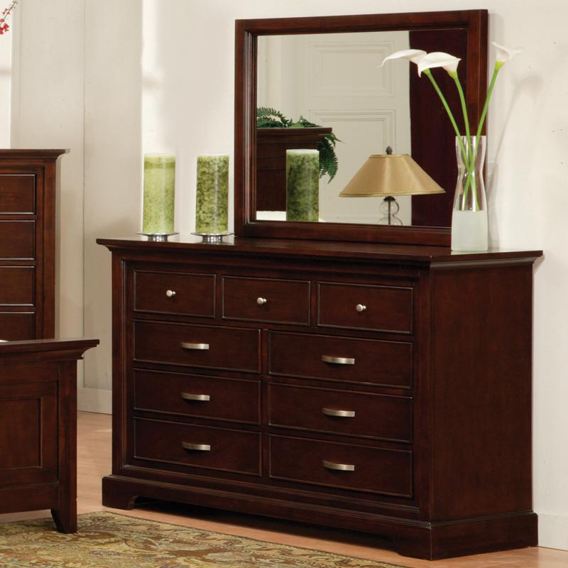 Bradley 39 S Furniture Etc Homelegance Chidlrens Bedroom