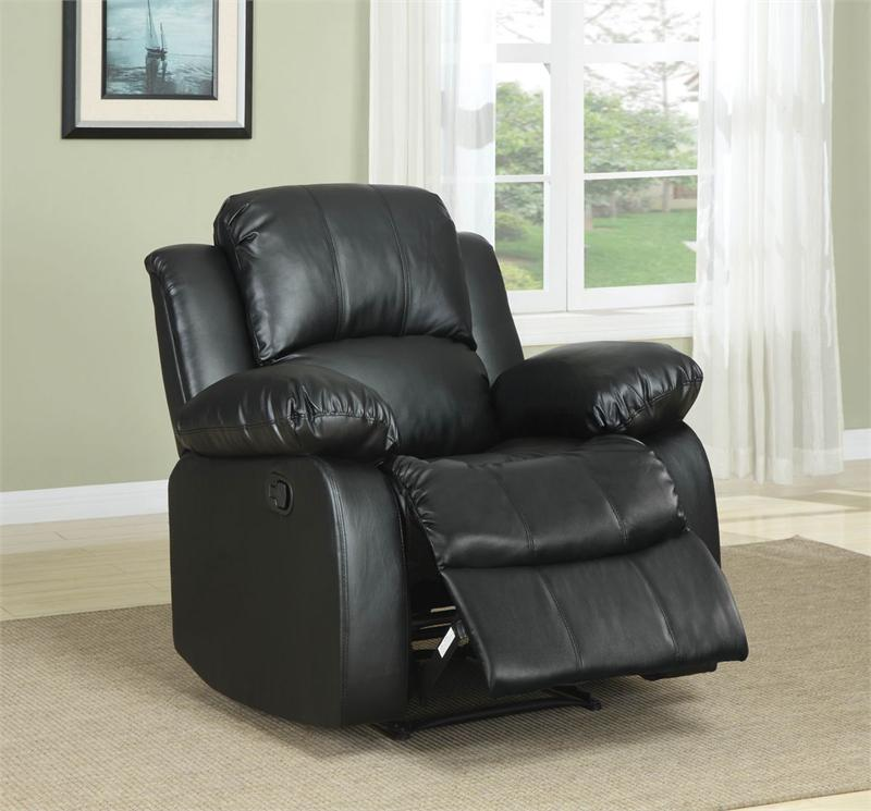 : power leather recliner chair - islam-shia.org