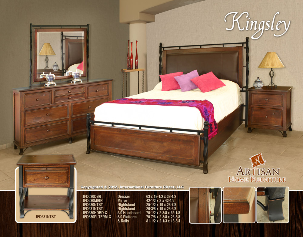 Bedroom Furniture Sets 2013 barnwood bedroom sets