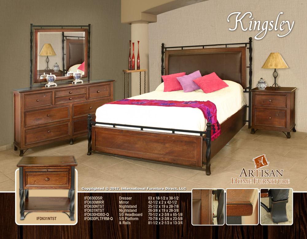 Fruitwood Bedroom Furniture Fruit Wood Bedroom Furniture  Ever X Wood