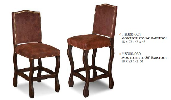 Bradley s furniture etc utah rustic dining room