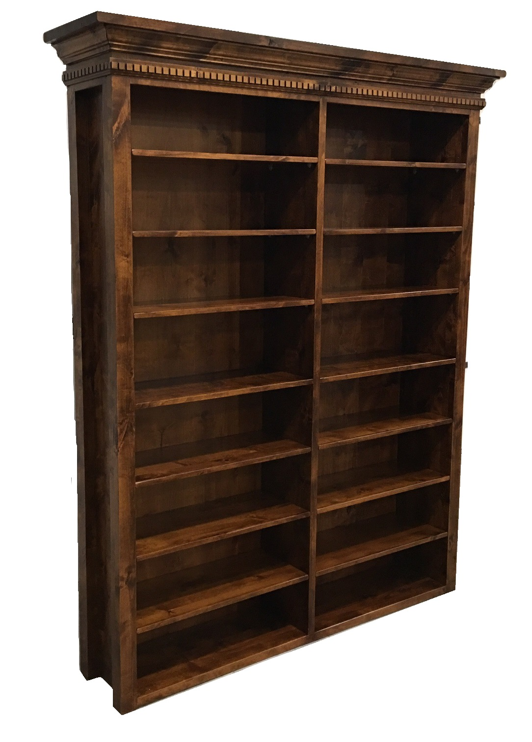 do the how install modern level difficulty you best on bookshelves images construct s contemporary bookshelf itybtymellie custom and pinterest libraries built bookcase in what