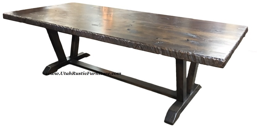 Brilliant Bradleys Furniture Etc Utah Rustic Dining Table Sets Gmtry Best Dining Table And Chair Ideas Images Gmtryco