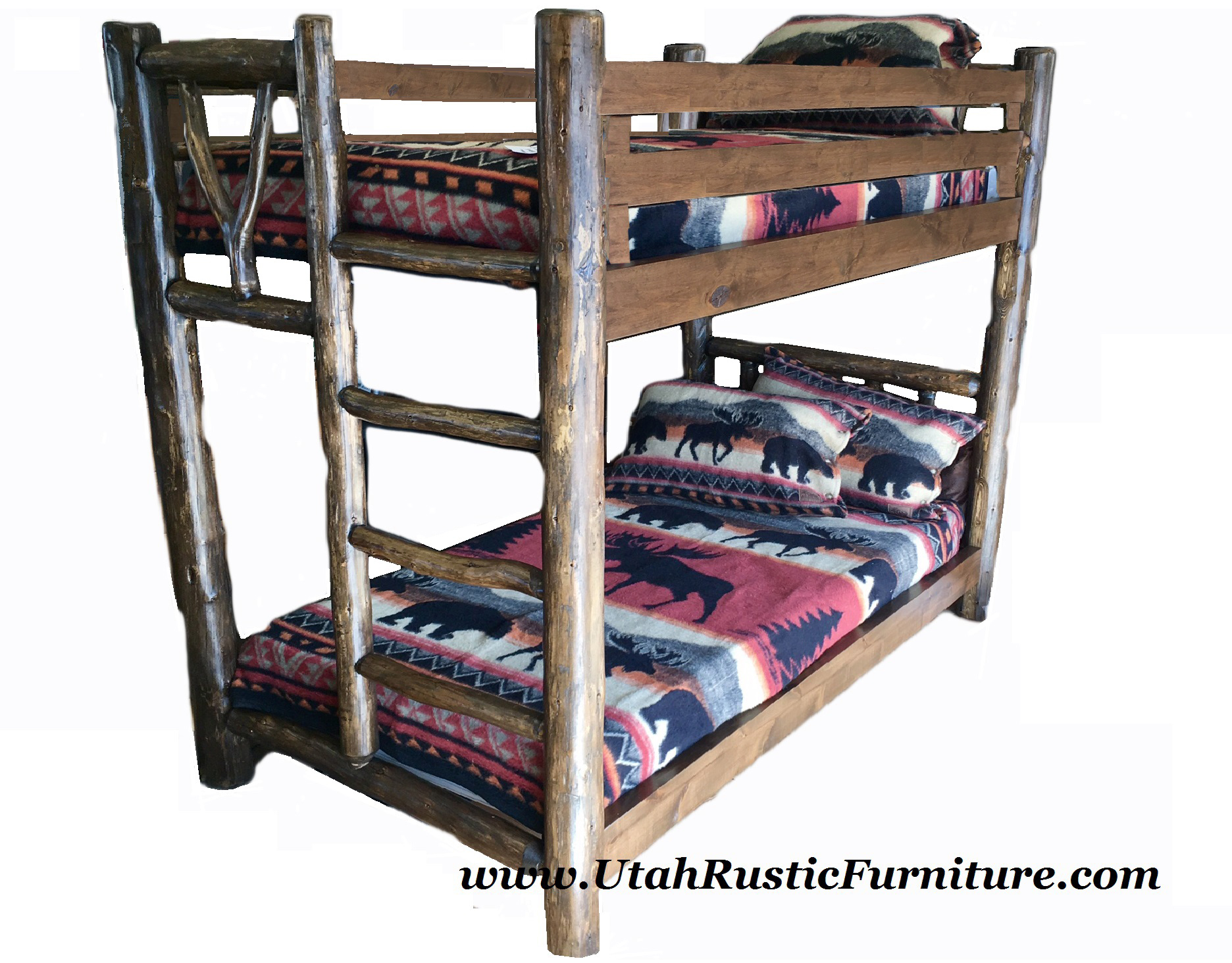 black white reclaimed recycled size and door homedesignlatest beds furniture shelving site san canopy diy with built rustic headboards full mexico ana custom california austin log of headboard storage wood mexican projects king frame lights anto queen bedroom tx barnwood sets in