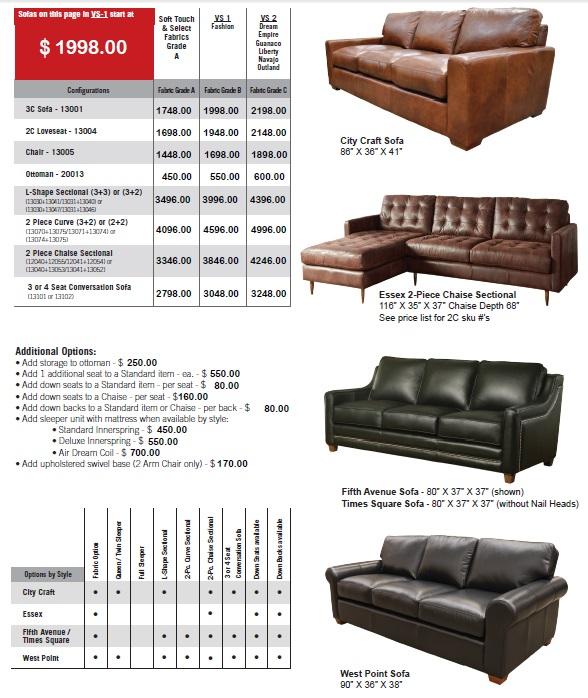 Stupendous Bradleys Furniture Etc Rustic Sofas On Our Floor Camellatalisay Diy Chair Ideas Camellatalisaycom