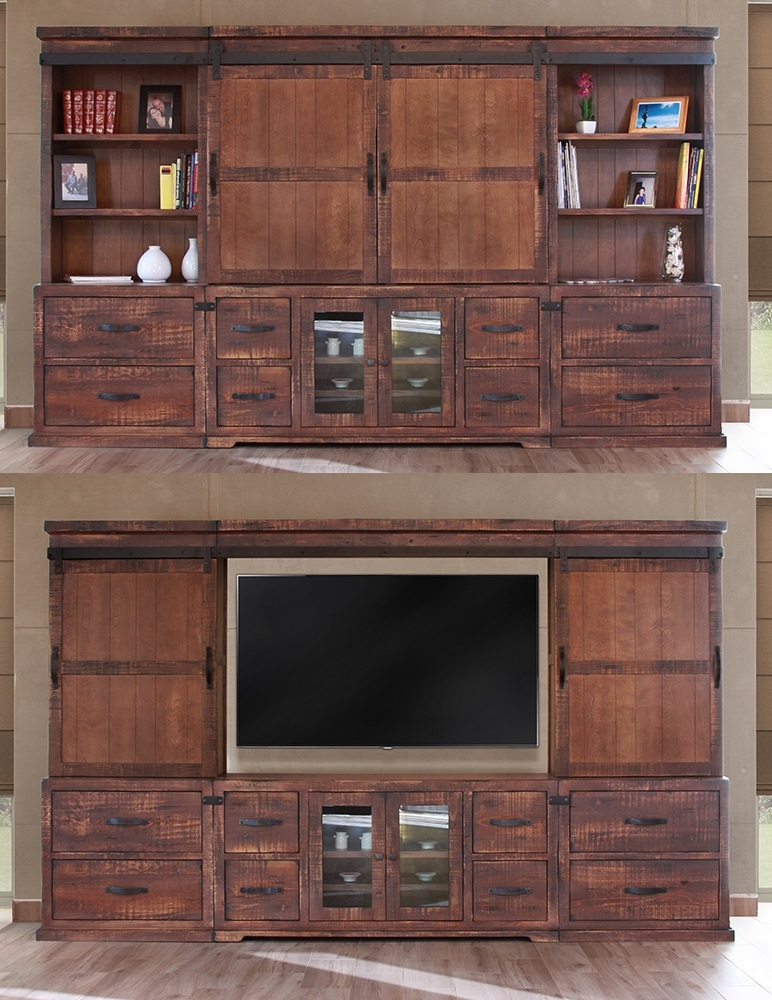 Cool Wall Units Etc Images - Simple Design Home - shearerpca.us