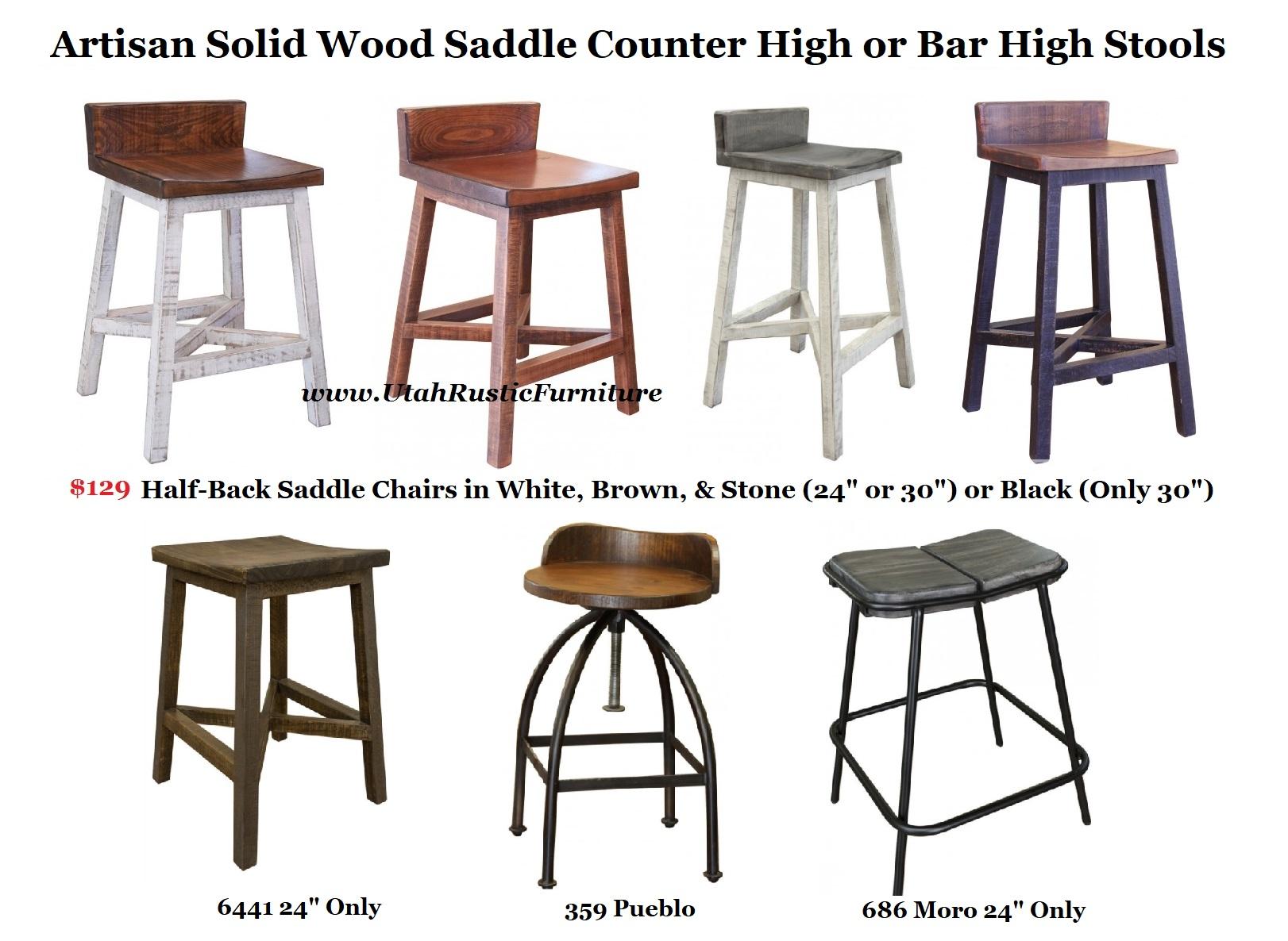 Superb Bradleys Furniture Etc Utah Rustic Dining Room Furniture Theyellowbook Wood Chair Design Ideas Theyellowbookinfo