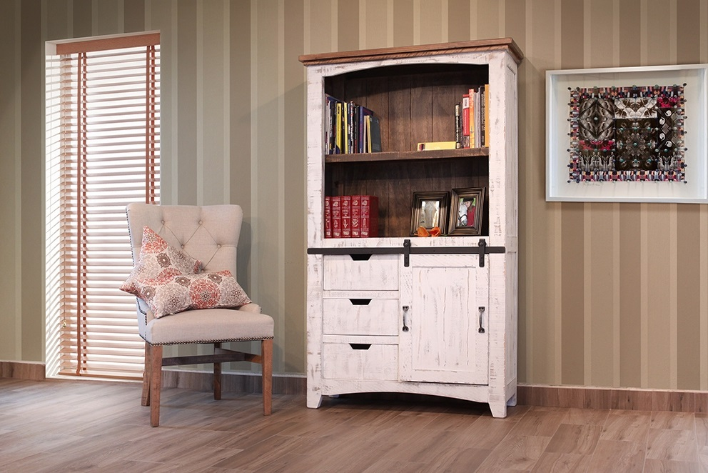 contemporary pretty ideas shelves cabinets bookcase rustic design display cabinet bookcases