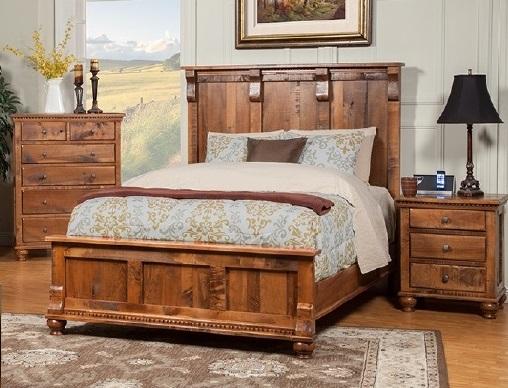 log furniture in utah by bradley 39 s rustic furniture