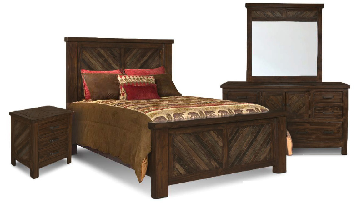 bedroom furniture utah furniture utah hometuitionkajang