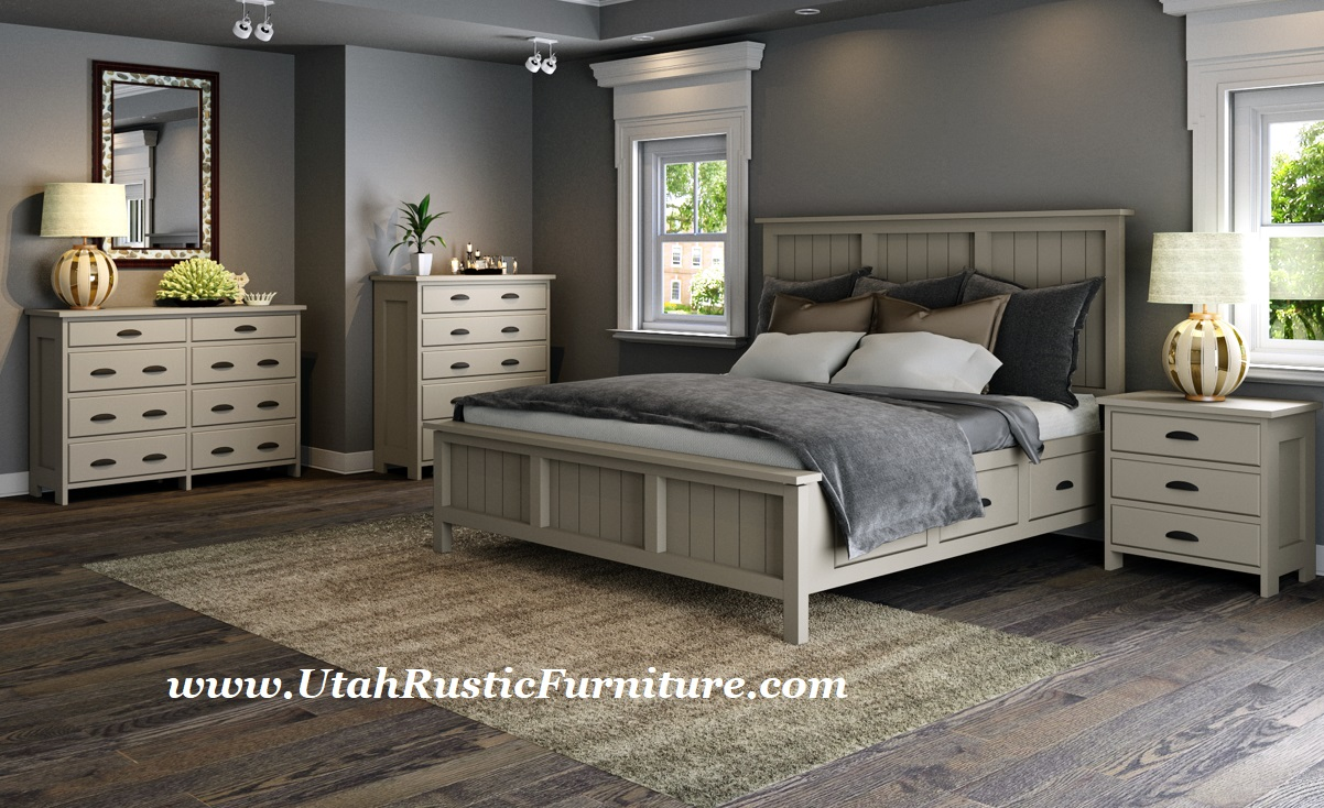 King Or Ck 4 Longer 4 Less Wide Panel Or Sleigh Bed Was 1099 Now 849 84 1 2 W X 87 1
