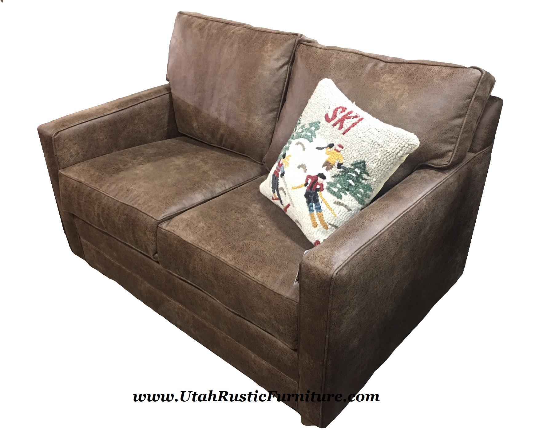 Fantastic Bradleys Furniture Etc Intermountain Sofas And Sleepers Ibusinesslaw Wood Chair Design Ideas Ibusinesslaworg