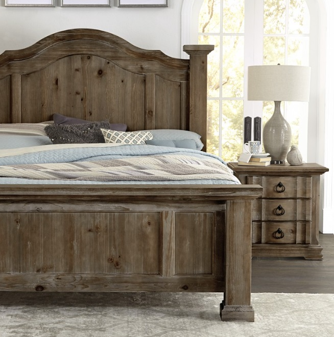 Bassett Furniture Utah: Click For Additional Product Options And Information