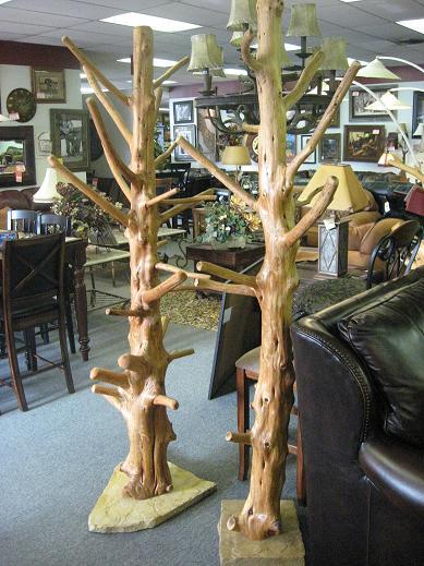 Bradley's Furniture Etc Rustic Coat Racks Inspiration Large Coat Rack