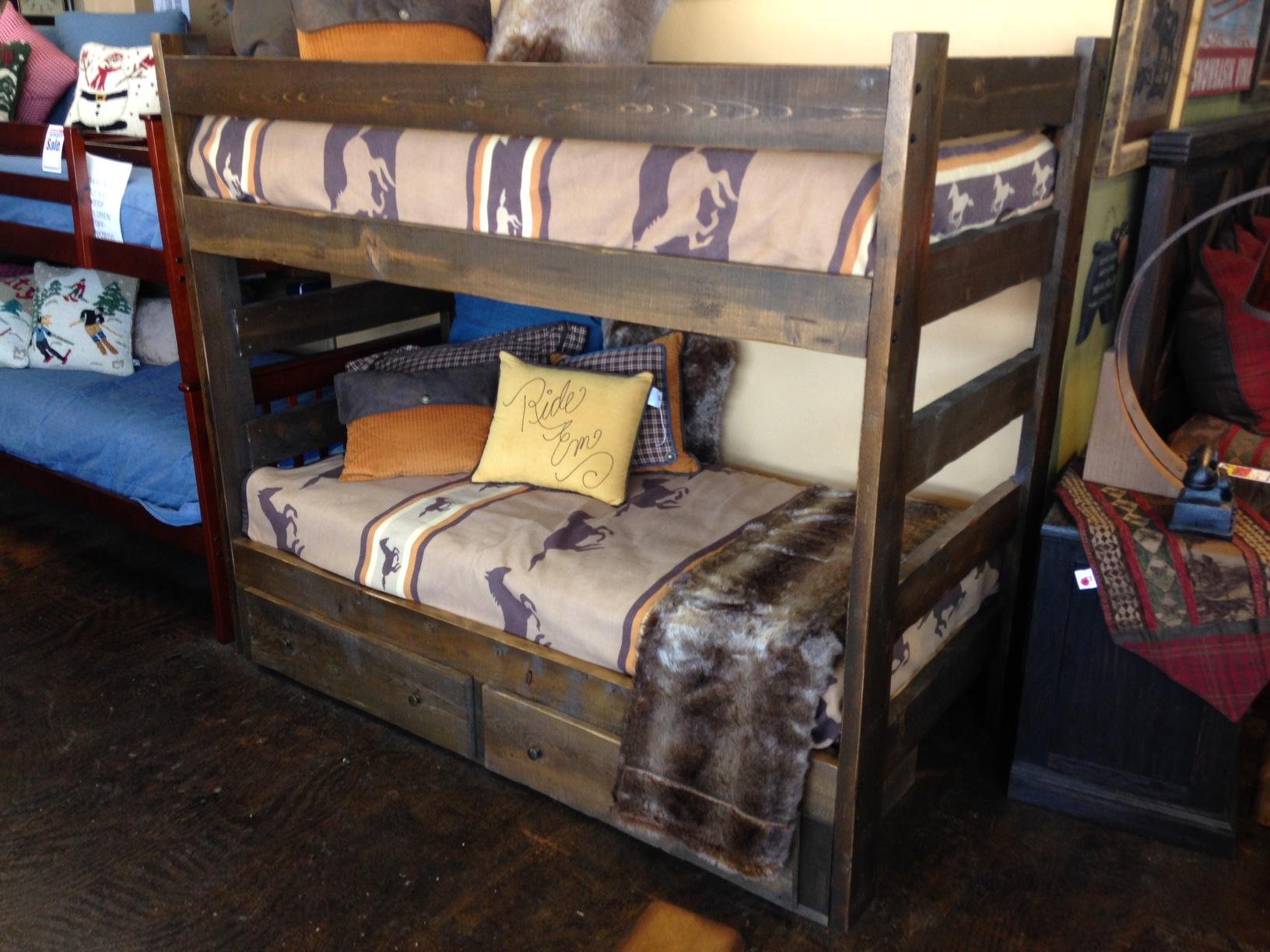 28 bradley s furniture etc utah bradley s furniture etc bradley s furniture etc utah bradley s furniture etc utah rustic furniture and