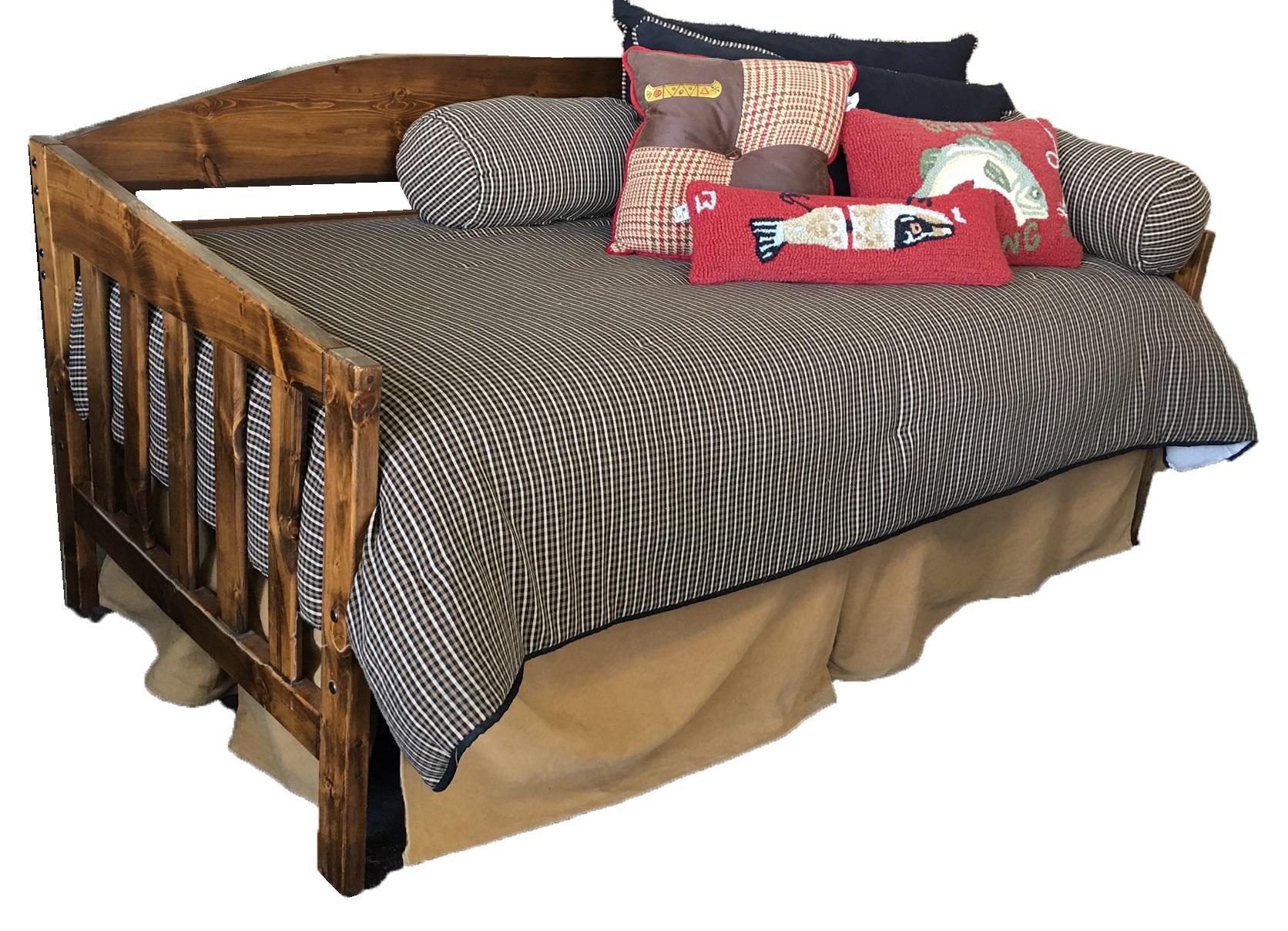 Bradleys Furniture Etc