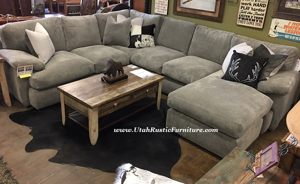 Like Bradleyu0027s, Stanton Is A Family Owned And Operated Furniture  Manufacturer.