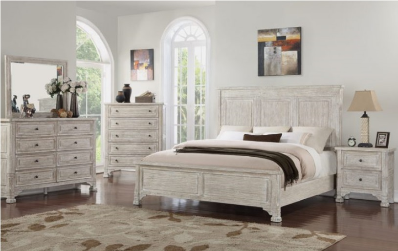 Taos emeraldgtimestamp1508464736224 the new taos bedroom from emerald home beckons you to let yourself be transported to the tranquil lifestyle of tuscany rich and rustic woods solutioingenieria Images