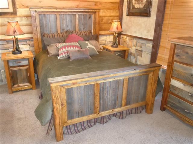 Furniture Store Salt Lake
