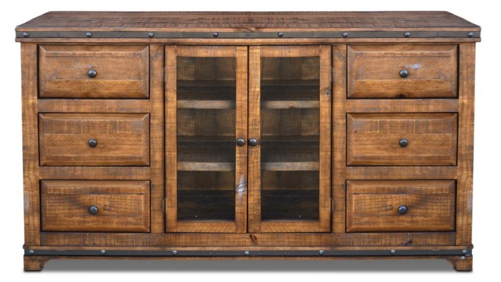Bradley S Furniture Etc Utah Rustic Furniture And