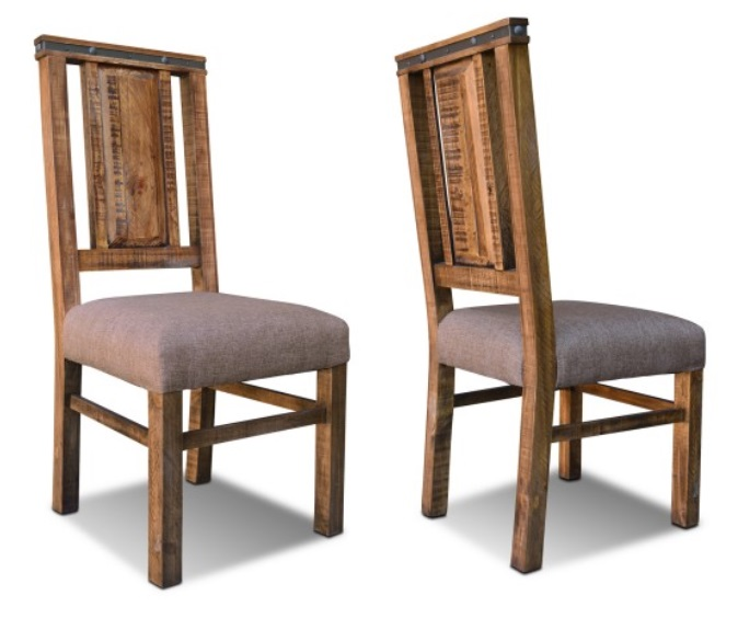 Dining Room Chair Seat Depth Sets
