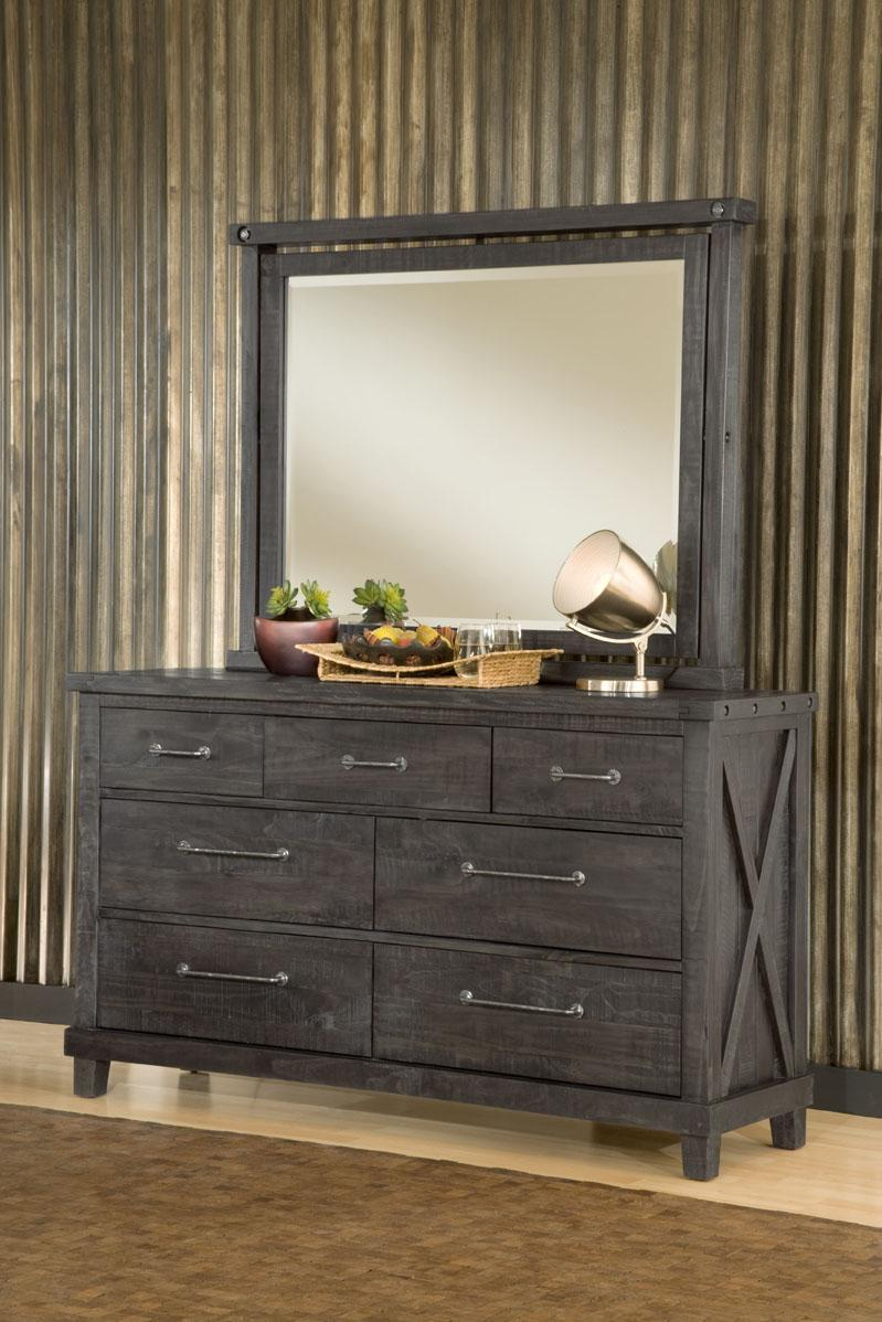 dresser shore drawer furniture barnwood wayfair pdp primo reviews double south ca
