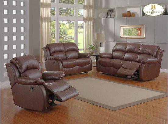 Bradley S Furniture Etc Homelegance 97000 Reclining