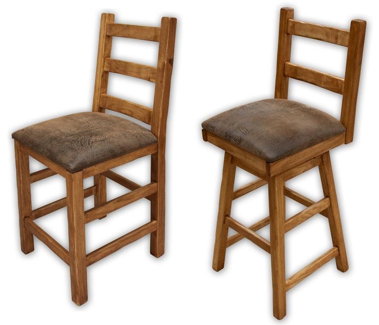 Bradleys Furniture Etc Utah Rustic Dining Table Sets Barnwoo Rustic Barnwood Ebay Dining Room