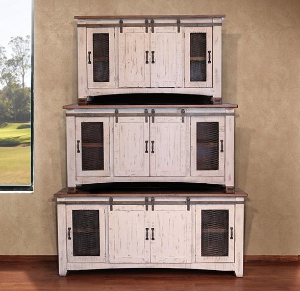 bradley 39 s furniture etc artisan and horizon. Black Bedroom Furniture Sets. Home Design Ideas