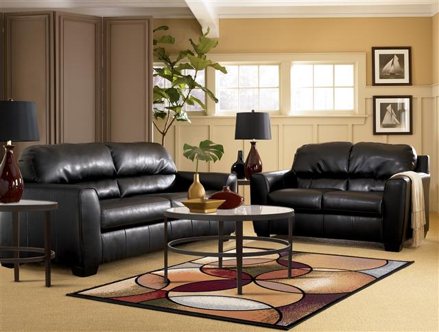 Bradley S Furniture Etc Millennium 942 Collection