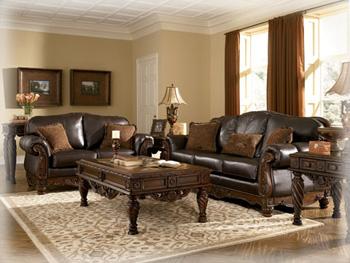Bradley S Furniture Etc Millennium 226 Northshore